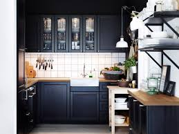 favorite illustration decorating ideas for small kitchen space