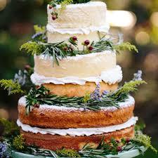 wedding cake leeds bespoke wedding cakes form bespoke jewellers