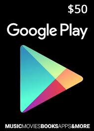 play gift cards play gift card 50 usd