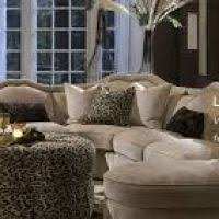 livingroom suites living room suites furniture insurserviceonline com