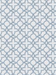 nautical wrapping paper gnomic nautical fabric fabricut