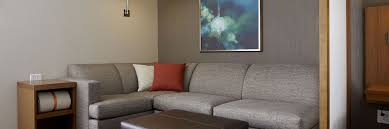 Cushy Sleeper Sofa Best Oversized Cozy Corner Sofa Sleeper 42 For Your Sleeper Sofa