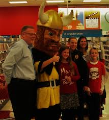 target piscataway black friday offer south brunswick police help student u0027heroes u0027 with holiday shopping