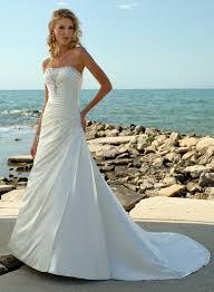 bridesmaid dresses 100 wedding dresses 100 new wedding ideas trends