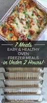 Healthy Menu Ideas For Dinner Best 25 Sunday Dinner Recipes Ideas On Pinterest Easy Sunday