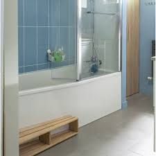 siege salle de bain leroy merlin superbe embout pied de chaise leroy merlin dimensions baignoire l