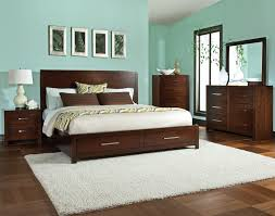 Wood Bed Frames And Headboards by Furniture Oriental Bedroom Style With Plain Wooden Headboard On