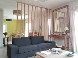 cloison pour separer une chambre cloison pour separer une chambre 8 cloisons modulables pour avoir
