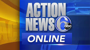 news wpvi news live streaming video 6abc com