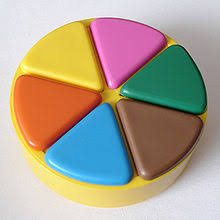 80s trivial pursuit trivial pursuit
