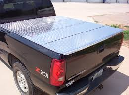 homemade truck pics photos homemade truck bed covers bed covers home decoration