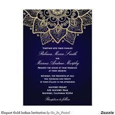 wedding invitations indian the 25 best indian invitations ideas on indian