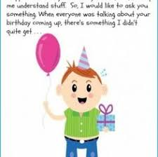 funny birthday ecards free hoops and yoyo 3 304x303 places to