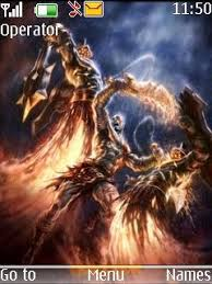 themes java nokia 2700 free nokia 2700 god of war 3 app download