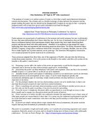 best dissertation results ghostwriting for hire uk persuasive