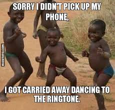 Funny Phone Memes - sorry i did not answer your phone answer meme phone pickup