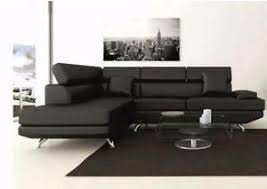 Vancouver Sofa Beds by Buy And Sell Furniture In Vancouver Buy U0026 Sell Kijiji Classifieds
