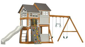 Lowes Swing Sets Tips Outdoor Playset Slides Lowes Outdoor Playsets Outdoor