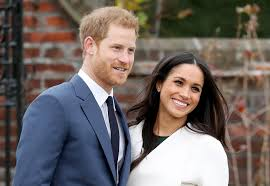 prince harry meghan will prince harry and meghan markle have a prenup people com
