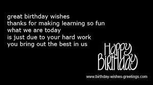 doc birthday card for teachers u2013 birthday wishes for teacher