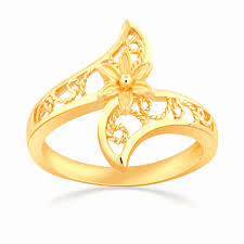 best wedding ring designs white gold wedding rings for women best of ring designs malabar