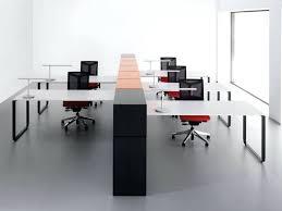 vente mobilier bureau achat mobilier bureau achat bureau professionnel sige fauteuil de