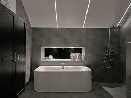 bathroom led bathroom lighting 50 bathroom mirror lighting led