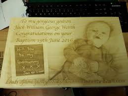 engraved keepsakes 244 best laser cut and engraving by www lakeslasecrafts co uk