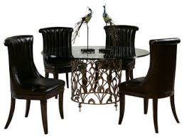 bobs dining room sets gatsby dining room collections dining room