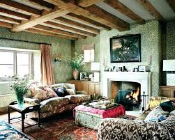 house plans that look like old houses english cottage living room fantastic cottage decor ideas country