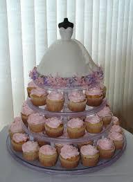 homemade creations bridal shower