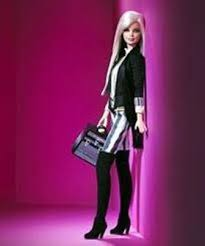lindsay barbie desktop wallpapers free barbie doll pictures