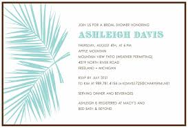 indian baby shower invitation wording barberryfieldcom