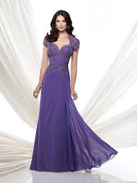 mother of the bride groom wedding gowns prom dresses formals
