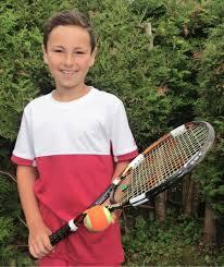 Tc Rw Baden Baden Tennisclub Gerlingen E V Rückblick 2016