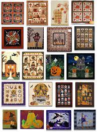 quilt inspiration quilt inspiration best of halloween quilts