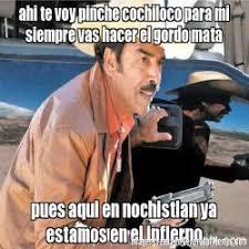 Memes De Cochiloco - memes de cochiloco 28 images memes de cochiloco 28 images meme