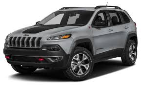 price jeep compass 2017 jeep trailhawk 4dr 4x4 pricing and options