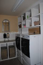 Installing Wall Cabinets In Laundry Room Laundry Laundry Room Cabinets Design In Conjunction With Laundry