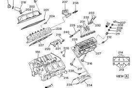 gm 3 8l v6 engine wiring diagram gm 3 8l engine diagram petaluma