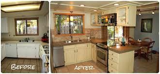 finishing kitchen cabinets ideas refinishing oak kitchen cabinets refinish oak kitchen cabinets diy