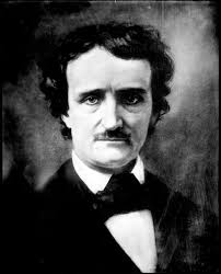 Edgar Allen Poe Meme - allan poe