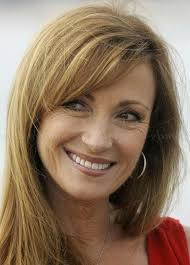 hairstyles for women over 50 with elongated face and square jaw photo gallery of long hairstyles women over 50 viewing 7 of 15