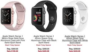 black friday pink sale black friday best apple iphone ipad deals