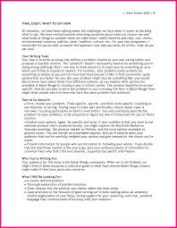 essay samples for elementary students autobiography essay sample autobiography essay example oglasi how student essay example examples of autobiographical essays