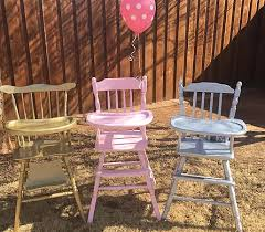 table and chair rentals okc vintage baby high chair rental okc oklahoma city ok our chairs