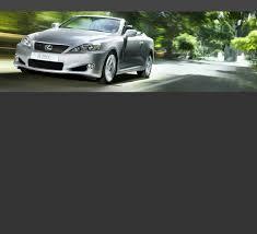 lexus is 250 truecar multi group automotive used cars doraville ga dealer