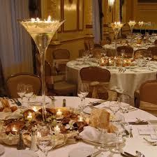 39 best black silver white wedding reception images on pinterest