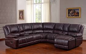Small Scale Sectional Sofas Living Room Small Sectional Sofas For Spaces Recliner Space With