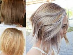 graduated hairstyles graduated bob hairstyles short hairstyles 2016 2017 most